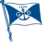 Ruderclub Germania von 1929 e.V.