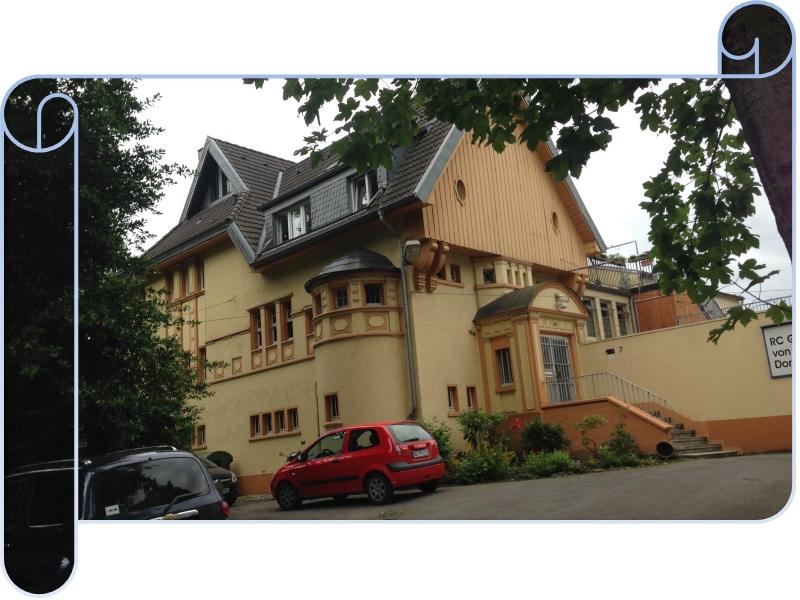 Bootshaus1