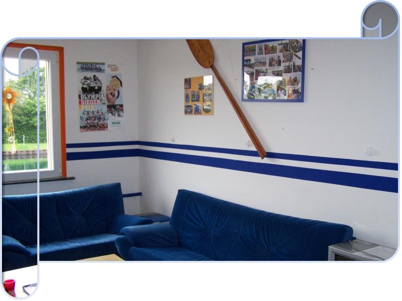 Bootshaus11