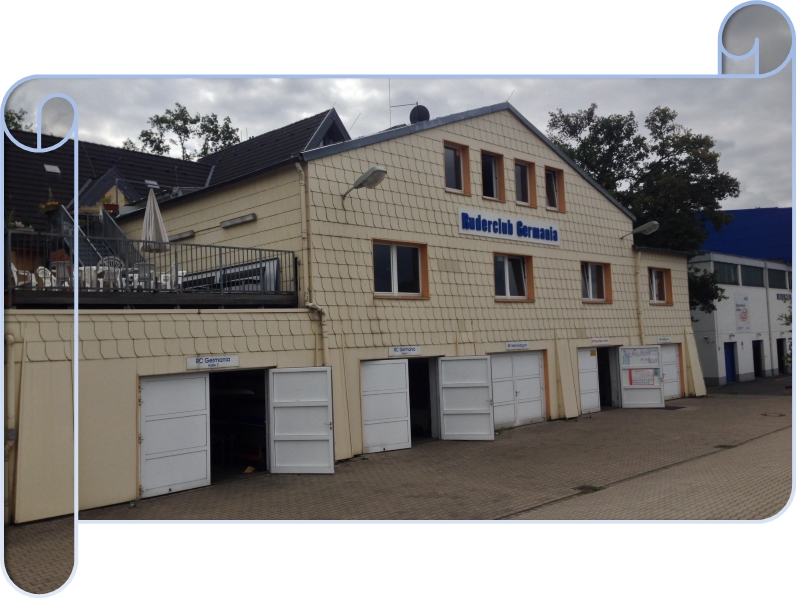 Bootshaus2