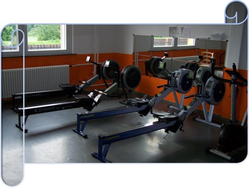 Bootshaus9