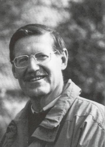 In Gedenken an unseren  Ruderkameraden Helge Strasser